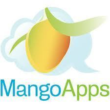 MangoApps Reviews