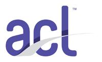 ACL GRC Reviews