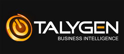 Talygen Pricing