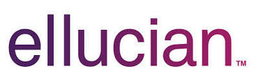 Ellucian Recruitment and Student Success CRM
