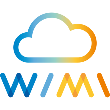 Wimi Pricing