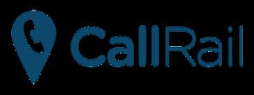 CallRail Reviews
