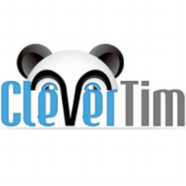 Clevertim CRM Reviews