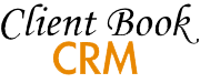 Client Book CRM Pricing
