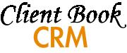 Client Book CRM Reviews
