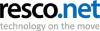 Resco Mobile CRM Reviews