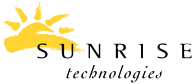 Sunrise Technologies