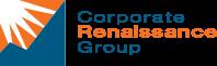 Corporate Renaissance Group Implementation Services