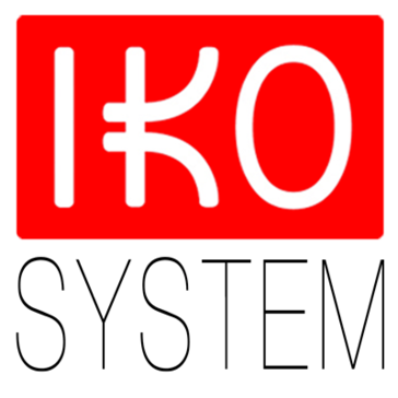 IKO System Features