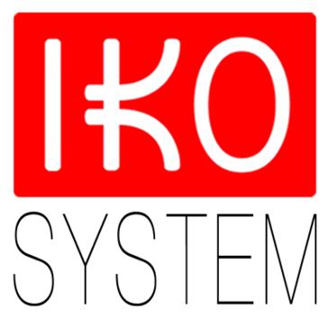 IKO System Reviews