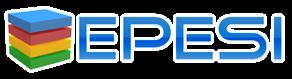 EPESI Pricing