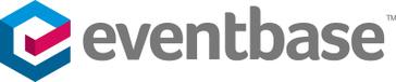 Eventbase Reviews