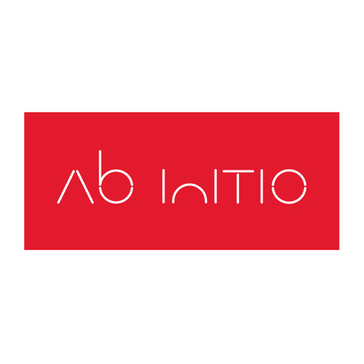 Ab Initio Pricing