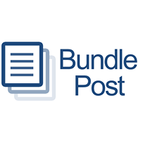 BundlePost Reviews