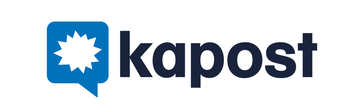 Kapost Features