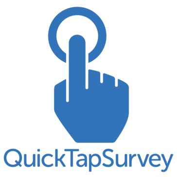QuickTapSurvey Reviews