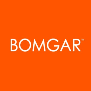 Bomgar Remote Support Reviews