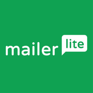 MailerLite Features