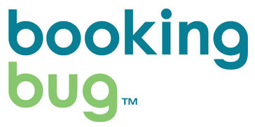 BookingBug Pricing