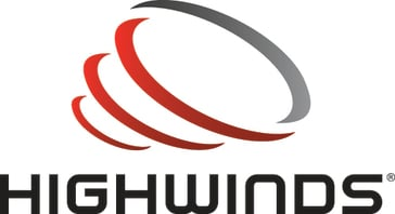 Highwinds Reviews