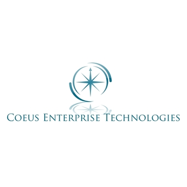 Coeus PAAS (Platform-as-a-Service) Solutions