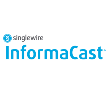 InformaCast Reviews