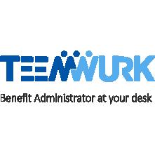 TeemWurk Reviews