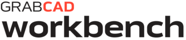 GrabCAD Workbench Reviews