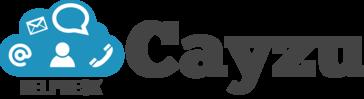 Cayzu Help Desk Reviews