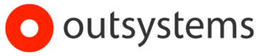 OutSystems Reviews