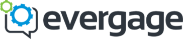 Evergage Features