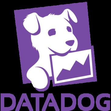 Datadog Reviews