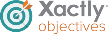 Xactly Objectives