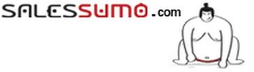 Sales Sumo Pricing