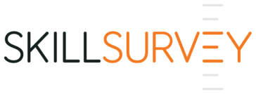 SkillSurvey Features