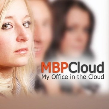 MBPCloud Leave Management System