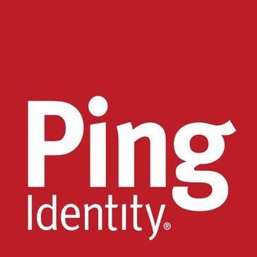 PingFederate