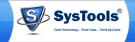 SysTools MBOX Converter