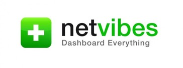 Netvibes Features