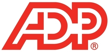 ADP Workforce Now Pricing
