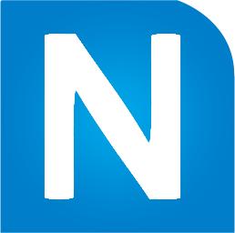 Ninite Reviews
