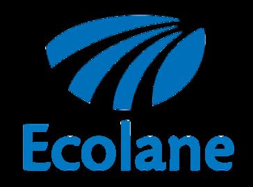 Ecolane DRT