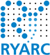 Ryarc Reviews