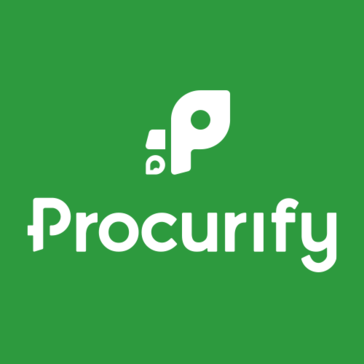 Procurify Reviews