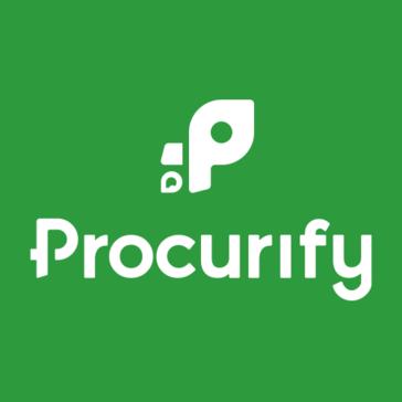 Procurify Pricing