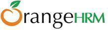 OrangeHRM Pricing