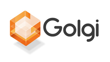 Golgi SDK Reviews