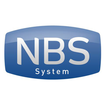 NBS System Managed hosting services