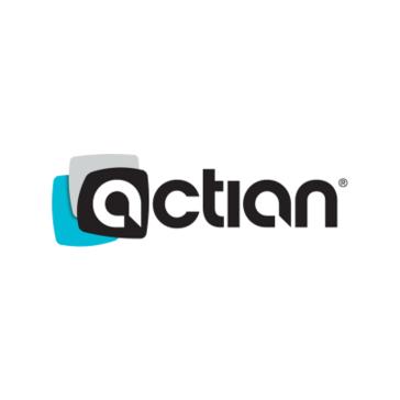 Actian Analytics Platform