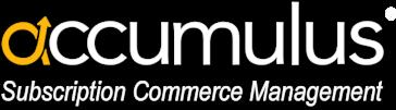 Accumulus Reviews